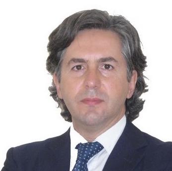 Victor Reis CFO COFUNDADOR DA AGENCIA ZUGA
