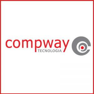 compway-tecnologia