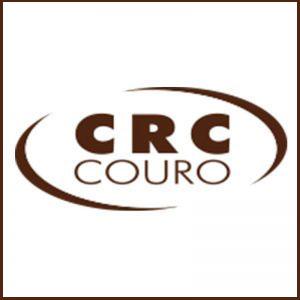 crc-couros