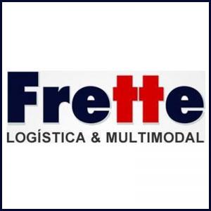 frette-logísticaMultimodal-300x300