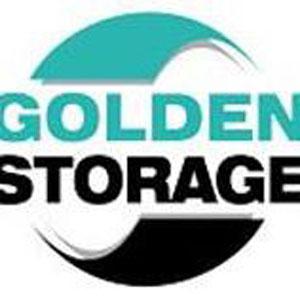golden-store