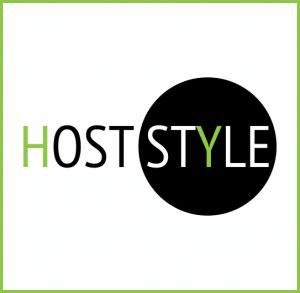 hoststyle-300x293