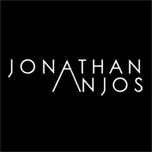jonathan-anjos