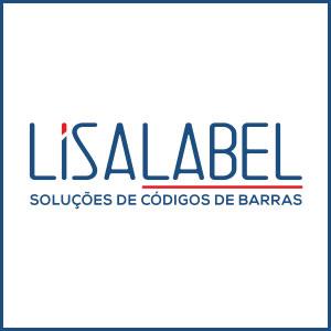 lisalabel
