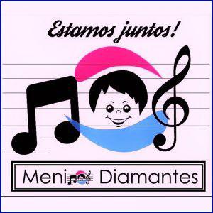 meninos-diamantes