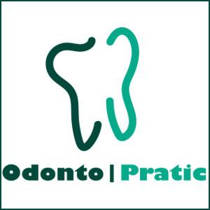 odont-pratic