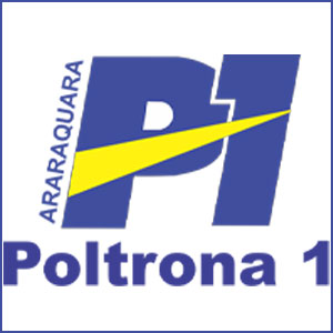 poltrona-araraquara