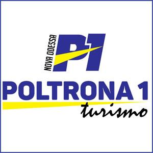 poltrona-nova-odessa