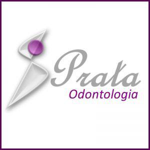 prata-odontologia