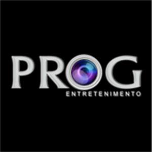 prog-300x300