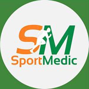 sport-medic