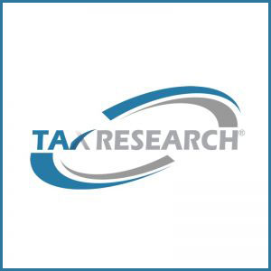 tax-research