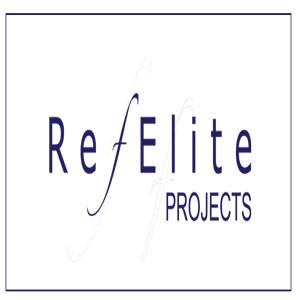 refelite